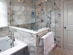 marble bathroom tile ideas bathroom wall tile ideas home interior design