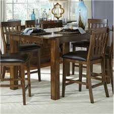 Colored Dining Room Chairs Dining Room Furniture Wayside Furniture Akron Cleveland