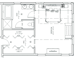 small bathroom floor plans 5 x 8 8 x 14 bathroom layout small contemporary house plans story with
