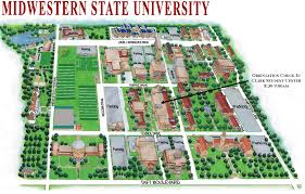 Michigan State Campus Map by 100 Gvsu Map Ride The Rapid Asthma Mapping Project Head