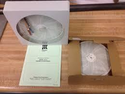 100 pdf hp 32s user manual maruni dynamic stereo headphones