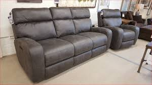 Flexsteel Recliner Flexsteel Sofa Fabric Choices New Top Furniture Sofas Made In The