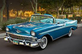 teal blue car barrett jackson auction 15 of the hottest classic cars for sale