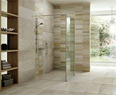 handicapped bathroom designs roll in handicapped shower with barrier free shower base