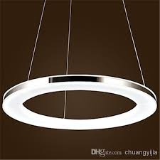 Pendant Led Lighting Fixtures Pendant Lighting Ideas Awesome Pendant Led Lights For Kitchen