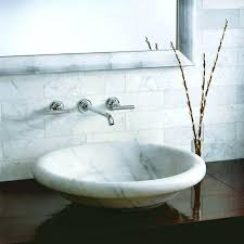 wall mount sink legs wall mount sink legs medium size of mount sinks for small bathrooms
