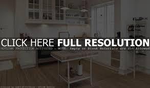 Kabinart Kitchen Cabinets 100 Ranch Home Kitchen Design Custom Kitchen Cabinets