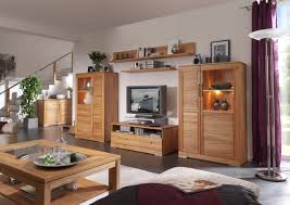 Wohnzimmer Italienisch Casera Wohnen Von Wimmer Eichenscheune Bocholt