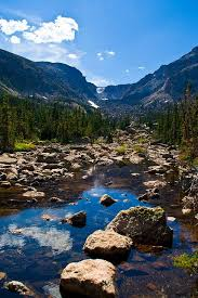 most beautiful parks in the us 15 most beautiful national parks in america rocky mountain