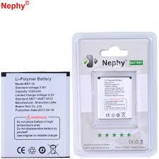 online get cheap k800i battery aliexpress com alibaba group