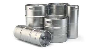 how much is a keg of bud light at walmart keg sizes dimensions compared kegerator com