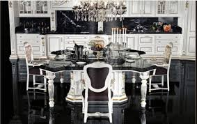 kitchen glamorous kitchen accessories architectural digest