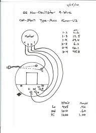 diagrams ac fan motor wiring diagram u2013 indoor fan motor wiring