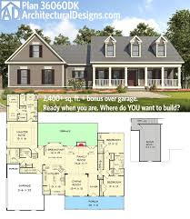 what do you need to build a house 2780 best my floor plans images on pinterest craftsman style house