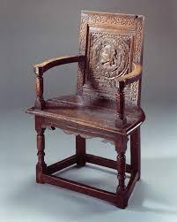 skull chair home decor pinterest gothic interior interiors