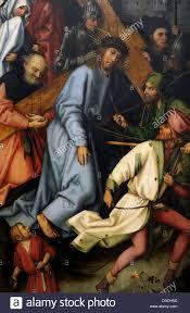 hans holbein the elder 1465 1524 german painter christ
