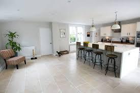 Kitchen Flooring Installation Tiles Tile Kitchen Flooring Kitchen Tile Flooring Install U201a Tile