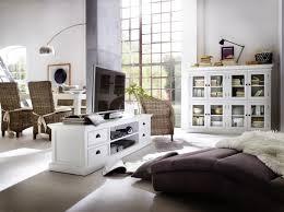 Schlafzimmer Ideen Rustikal Eiche Rustikal Wohnzimmer Excellent Wohnzimmer Eiche Rustikal Foto