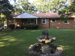 Chase Fax Cover Sheet by 908 Chase Blvd Hermitage Tn Mls 1864578