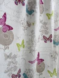 Butterfly Kitchen Curtains by Kitchen Curtains White Gray Cafe Curtains Kitchen Valance