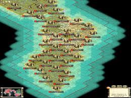 democracy 3 strategy guide civilization vi u0027summer 2017 update u0027 now live civ