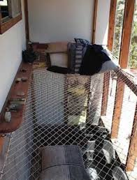 i would spend all day in that hammock might as well have one or