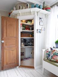 Kitchen Pantry Kitchen Cabinets Breakfast by Best 25 Corner Pantry Ideas On Pinterest Corner Kitchen Pantry