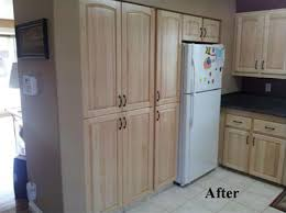 kitchen cabinet refacing gallery kitchen magic saskatoon