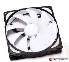 high cfm case fan high static pressure case fans test the best 120mm and 140mm fans