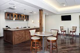 Residential Interior Designing Services by Spotlight On Architecture U0026 Design In The Funeral Industry