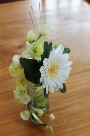 Petites Compositions Florales Les 25 Meilleures Idées De La Catégorie Composition Florale