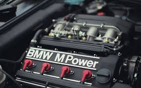 bmw e30 m3 bmw pays tribute to e30 m3 in motor trend wot