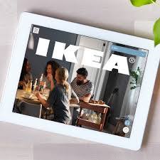 order ikea catalog ikea lighting catalogue ikea fado table l 19 99 available at