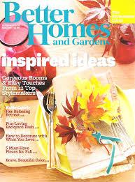 Home And Decor Magazine Smashing Landscaping Design In Idea Design Ideas Interior Home