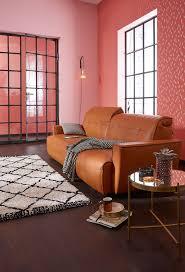 Esszimmer Im Rathaus Esszimmer Couch Möbel Design