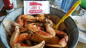joes crab shack joes crab shack picture of joes crab shack fort lauderdale