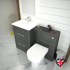 designer bathroom furniture uk mirror cabinets mirrors modern