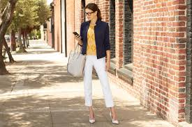 for a job interview what should i wear to a spring job interview stitch fix style