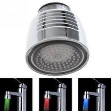 kitchen sensor faucet canada best selling kitchen sensor faucet