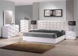 White Ash Bedroom Furniture Inspirational Grey Wood Bedroom Furniture Ash Interior