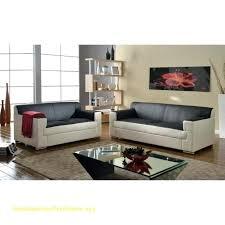 meilleur canapé cuir meilleur canape cuir 700 x 700 meilleur site canape cuir
