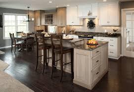 white gloss kitchen designs bar white kitchen island design ideas come with white marble