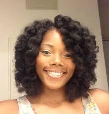 african hair braiding hairstyles this ideas can make your hair