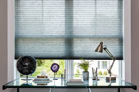 window blinds design guide day dreaming and decor