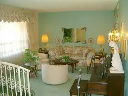 70s home design 138 best 1970 s interior design images on pinterest arquitetura