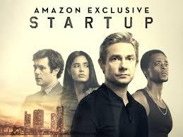 Serien Wie Breaking Bad Startup Staffel 1 Dt Ov Online Schauen Und Streamen Bei
