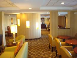 Carpets With Designs Carpets With Designs Best Asha Carpets - Wall carpet designs
