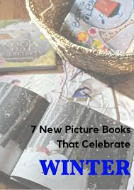 the night before thanksgiving book sturdy for common things
