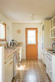 how much is a galley kitchen remodel 20 galley kitchen ideas photo of cool galley kitchens
