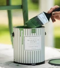 choose your color premium paint by joanna gaines magnolia market